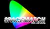 LightSpace CMS